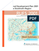 regional development plan.pdf