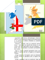 Regatul Unit al Marii Britanii şi Irlandei de Nord.ppt