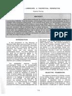 [www.fisierulmeu.ro] Cultural Landscape a theoretical perpsective.pdf