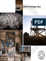 world heritage sites Finland.pdf