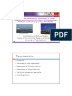 urban regeneration portsmouth manchester.pdf