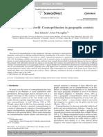 [www.fisierulmeu.ro] cosmopolitanism.pdf