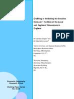 creative economy role and regional dimensions.pdf