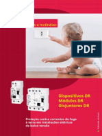 Catalogo DR_bx[1] (1)