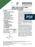 opa728_schematich.pdf