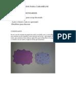 TUTORIALBOLSOSPARACARAMELOS1