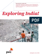 India Country Insights