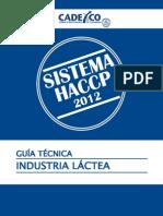 haccp a lacteos.pdf
