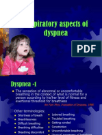 200809_Dyspnea - Respirology Aspects