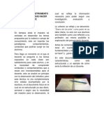 diariodecampo-110501010942-phpapp02