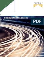 201_53_Aspoeck_24V_Produktkatalog
