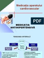 31570728-Curs-5-Medicaţia-antihipertensivă
