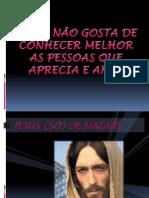 catequese 7.pptx