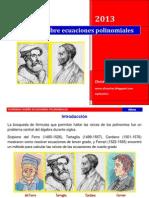 teoremassobreecuaciones-130224220139-phpapp01