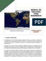 manual geología para ingenieros.pdf