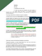 Notas Administrativo (Reparado)