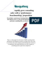 Consulting Sales Growth White Paper(1)