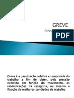 Greve__Renato_Saraiva.ppt