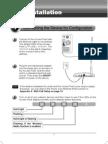 Comment Installer Routeur TL-WA701ND_V2.0.pdf
