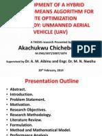 Akachukwu_Presentation.pptx