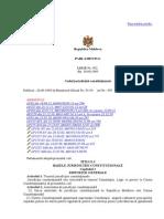 LPM502 jurisdictia constitutionala