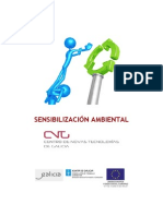 SENSIBILIZACION_AMBIENTAL_CNTG
