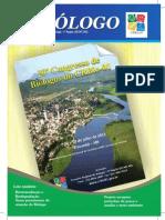 Entrevista - Biorremediação e Biodegradação.pdf