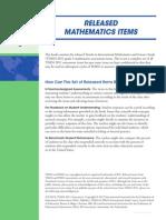 Timss2011 g4 Math