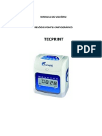 manual_tecprint.pdf