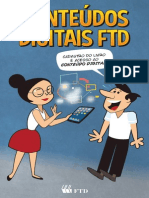 Guia Ftd Digital
