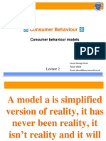 02 Consumer+Behaviour+Models