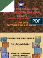 rph pualaman thun4