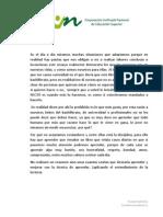ENSAYO ETICA PARA AMADOR.docx