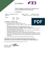 20140224110258_Programa_CEI