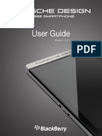 P'9982_Smartphone-User_Guide-1337191904827-10.2.1-en