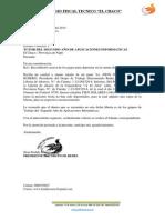 OFC CFTCH001-14