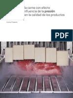 article-es-11.pdf