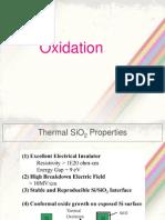 15771 Oxidation