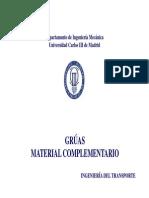 Temario_Gruas.pdf