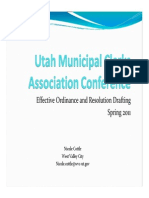 Resolution and Ordiancnes drafting.pdf