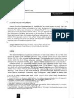 göktürk dönemi kıyafetleri.pdf