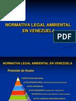 11.+Normativa+Legal+Vigente Ambiental