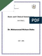 Basic and Clinical Immunology.pdf