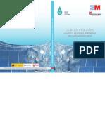 guia-del-frio-solar-fenercom-2011.pdf