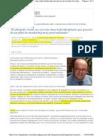 MARKETING PARA ABOGADOS OK.pdf