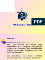 414712 Pengurusan STress