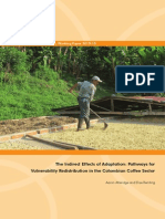 SEI WP 2013 10 Colombia Coffee Indirect Adaptation Impacts (1)