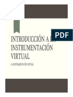 INSTRUMENTACION VIRTUAL.pdf