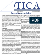 Revista Botica número 18