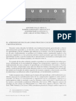 TEMA1_documento1